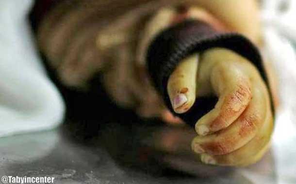 اینستاگرام/ نماینده پارلمان رژیم صهیونیستی: الان باید حداقل 700 نفر در غزه را بکشیم!