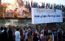انقلاب سودان؛ مطالبات و بازیگران