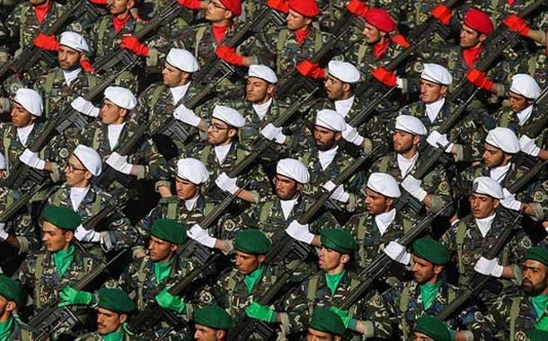 2398 0 - واشنگتنپست: جنگ با ایران مادر تمام باتلاقها خواهد بود