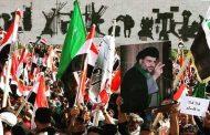 جریان صدر، معمای انشقاقات و  توطئه ایرانی