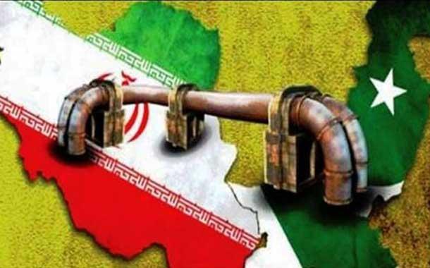 ایران و پاکستان؛ فرصتی برای دور زدن تحریمها