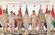 تحلیل رأی الیوم از بازاستقرار آمریکا در چند کشور عربی و دعوت شاه سعودی