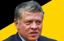 اینستاگرام/ فشار کم سابقه به اردن در پی مخالفت ملک عبدالله با معامله قرن