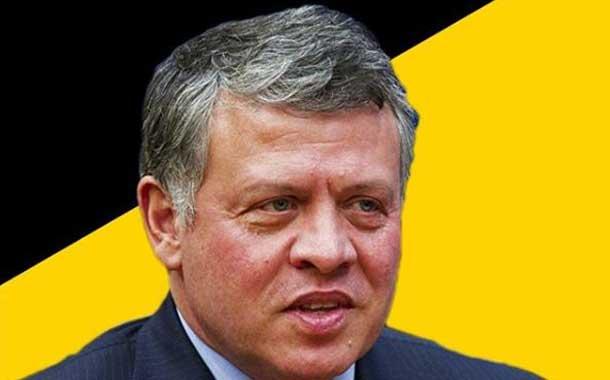 5398 22 - اینستاگرام/ فشار کم سابقه به اردن در پی مخالفت ملک عبدالله با معامله قرن