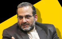 اینستاگرام/ سخنگوی شورای عالی امنیت ملی: هرکس باد بکارد طوفان درو می کند!