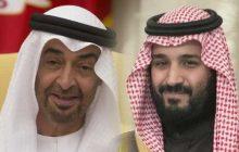 عربستان و امارات؛ دلایل حضور و تقویت منافع در شاخ آفریقا