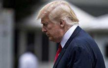 العربی الجدید: ترامپ بالاخره مجبور به عقبنشینی کامل میشود