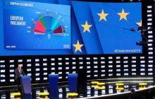 اروپای دو قطبی؛ تضعیف احزاب راستگرا و تقویت احزاب چپ