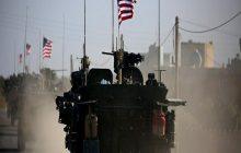 زمینههای فشار فزاینده آمریکا به عراق برای مقابله با ایران؛ ابعاد و دلایل