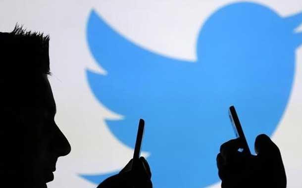 روایت مجله آمریکایی از فعالیت شبکه جعلی توئیتری علیه ایران