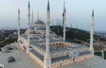 دیپلماسی مساجد؛ رقابت ترکیه و عربستان/ بخش دوم