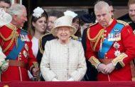 نگاهی به حوزه اختیارات ملکه انگلیس؛ «مقام تشریفاتی» بسیار قدرتمند!