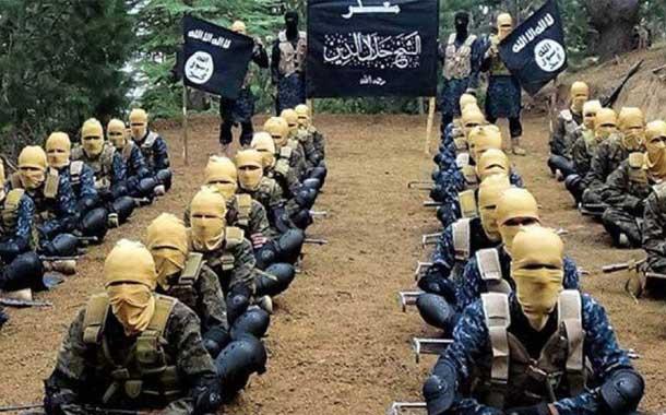 داعش در افغانستان و مطلوبیت بازیگران خارجی