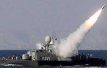 پیامدهای جنگ با ایران برای ترامپ، آمریکا، غرب آسیا و دنیا چیست؟