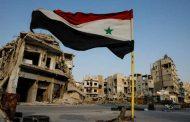 محور مقاومت و آینده سوریه؛ تضعیف یک سناریو