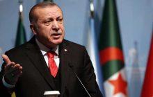 شکست در استانبول؛ اردوغان از چه میترسد؟
