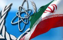 پاسخ متقابل ایران به بدعهدی غرب در قالب خروج از برجام؛ هزینهها و فایدهها