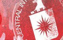 عملیات های پنهانی آمریکا برای تغییر رژیم کشورها