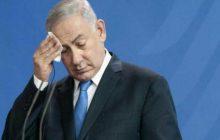 ناکامی نتانیاهو در تشکیل کابینه؛ دلایل و چشمانداز آینده
