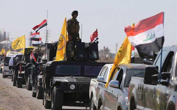آیا تصمیم جدید نخستوزیر عراق به معنای انحلال حشدالشعبی است؟