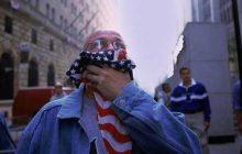 افول آمریکا از نگاه فرید زکریا