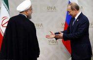سازگاری و ناسازگاری منافع ایران و روسیه در پرونده سوریه