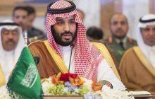 دلایل ورود عربستان به شرق فرات و چگونگی واکنش بازیگران داخلی و خارجی