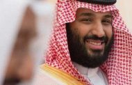 صدام حسین جدید ما!