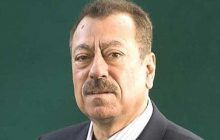 عطوان: غنیسازی افزایش یافت، پیام ایران چیست؟