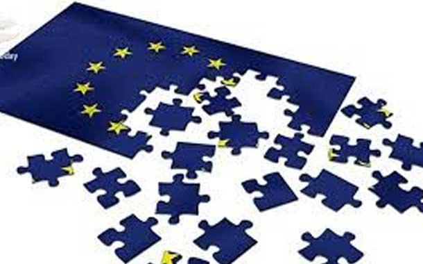چالشهای پیش روی اتحادیه اروپا و تاثیر آن بر سرنوشت اتحادیه