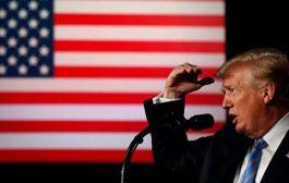 نگاهی به درخواستهای مکرر دولت ترامپ برای مذاکره با ایران