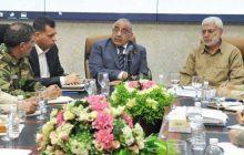 دستورالعمل نخستوزیر عراق درباره حشدالشعبی؛ ابعاد و پیامدها