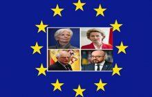 نتیجه تغییرات در سطح مقامات اتحادیه اروپا؛ تداوم یا تغییر در سیاست خارجی؟