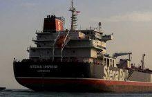 تحلیل تحلیلگر صهیونیست از اقدامات ایران در خلیج فارس