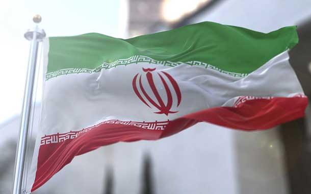 گفتگوی ایران و گروهکهای کُردی؛ اهداف و چشمانداز