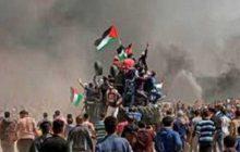 تحریمها و تنگناهای مالی حماس؛ راهکارها و پیامدها