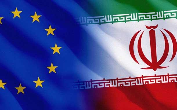 در فاصله میان تعهدات برجامی و تعهدات اینستکسی اروپا چه بر سر منافع ایران میآید؟