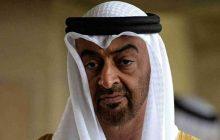 روزنامه عربی: امارات برای بازگرداندن اعتبار خود به سمت ایران آمد