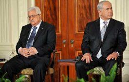 محمود عباس و توقف همکاری با رژیم صهیونیستی؛ دلایل و چشمانداز