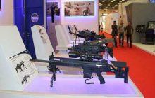 صنایع نظامی ایران به زودی به سیستم رباتیک دست مییابند
