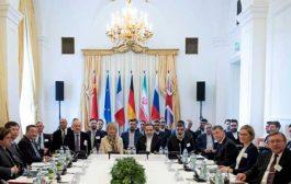 مبانی حقوقی و سیاسی کاهش تعهدات برجامی ایران