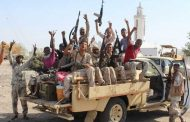 درگیریهای جنوب یمن؛ تفاوت در اهداف و دستورالعملها