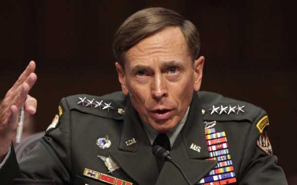 """20598 333333333 - """"عراق را در افغانستان تکرار نکنید"""" به قلم دیوید پترائوس"""