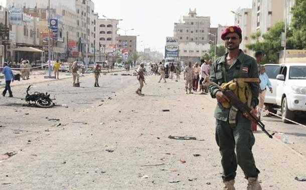 رأی الیوم: جنگ در عدن، سعودی اماراتی است