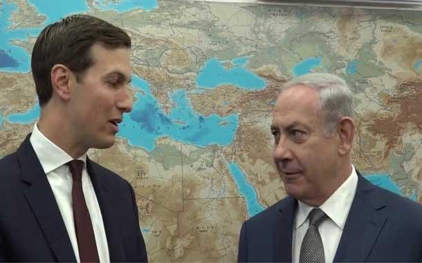 گذرگاه امن میان غزه و کرانه باختری؛ اهداف و مواضع