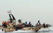 روزنامه روس: ایران از لحاظ تامین امنیت در خلیج فارس دارای برتری است