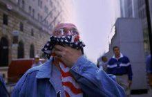 تقویت گرایشات ضد نقش هژمونیک در آمریکا و گذار از نظم بینالمللی مبتنی بر سلطه