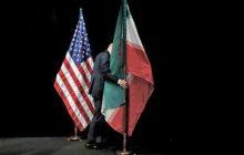 الزامات سیاستورزی ایران در دورهی سیاست صبر و انتظار ایالاتمتحده