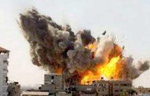 حملات رژیم صهیونیستی به سوریه؛ چرا دمشق پاسخ نمیدهد؟