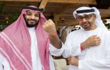 تحلیل کارنگی؛ بن سلمان مجبور بود در کودتای عدن در برابر بنزاید کوتاه بیاید